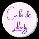 c-l-logo